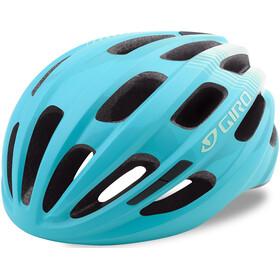 Giro Isode casco per bici turchese